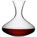 "LSA International - ""Wine"" Wine Carafe - 1.5l"