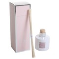 Max Benjamin - Classic Collection Reed Diffuser - 150ml - French Linen Water