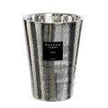Baobab Collection - Electrum Scented Candle - Kheops - 24cm