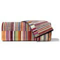 Missoni Home - Jazz Towel - 159