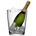 LSA International - Bar Champagne Bucket
