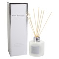 Max Benjamin - Classic Collection Reed Diffuser - 150ml - White Pomegranate