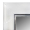 Kartell - Crystal Francois Ghost Mirror - Small
