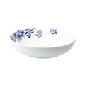 Loveramics - Willow Love Story Soup Bowl - 20cm