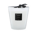 Baobab Collection - Les Prestigieuses Scented Candle - Moonstone  - 16cm