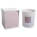 Max Benjamin - Scented Candle - 190g - French Linen Water