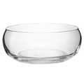 LSA International - Serve Low Bowl - 27.5cm