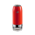 Wesco - Salt, Pepper & Spice Grinder  - Red