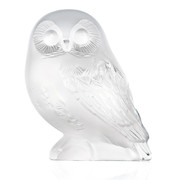 clear-shivers-owl-figure-1