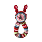 crochet-rabbit-ring-rattle-multi