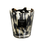 pearls-scented-candle-black-pearls-16cm