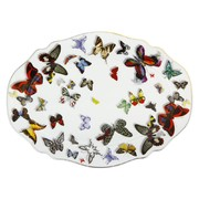 butterfly-parade-platter-small