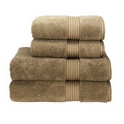 supreme-hygro-towel-mocha-bath-sheet