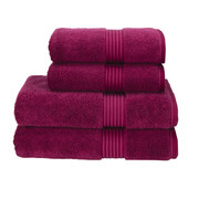 supreme-hygro-towel-raspberry-bath-sheet