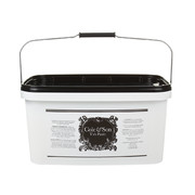 cole-s-tub-wallpaper-paste-10-kilos