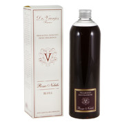 reed-diffuser-refill-rosso-nobile-500ml