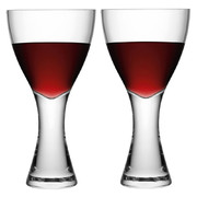 elina-wine-glass-470ml