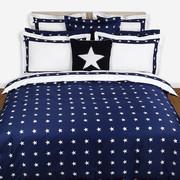 star-border-navy-duvet-cover-king-size