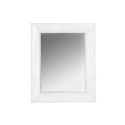 francois-ghost-mirror-small-white-1