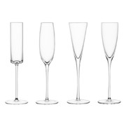 lulu-champagne-flute-set-of-4-assorted