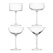 lulu-cocktail-glass-set-of-4-assorted