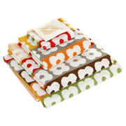 multi-flower-stripe-towel-bath