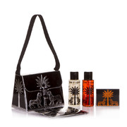 ambra-nera-handbag-travel-set
