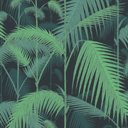 palm-jungle-wallpaper-95-1003