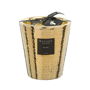 electrum-scented-candle-khephren-gold-16cm