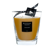 all-seasons-scented-candle-zanzibar-spices-16cm