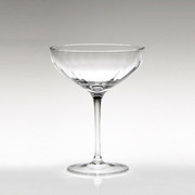 american-bar-corinne-coupe-champagne