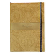 paseo-embossed-gold-notebook-b5