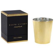 classic-pied-a-terre-single-wick-candle