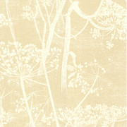 cow-parsley-wallpaper-66-7049