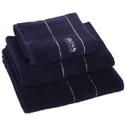navy-towel-bath-towel