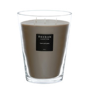all-seasons-scented-candle-serengeti-plains-24cm
