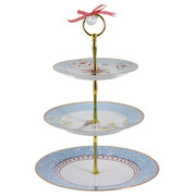 3-tier-cake-stand-blue