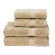 supreme-hygro-towel-stone-bath-sheet
