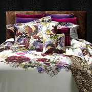 floris-bed-set-001-super-king