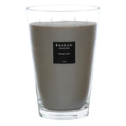 all-seasons-scented-candle-serengeti-plains-35cm