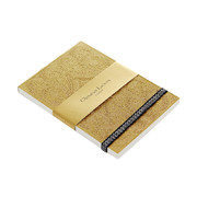 paseo-embossed-gold-notepad-a6