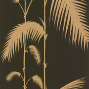 palm-leaves-wallpaper-66-2014