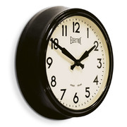 50s-electric-clock-black