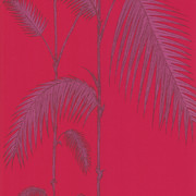 palm-leaves-wallpaper-66-2015