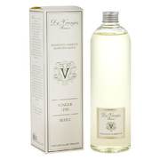 reed-diffuser-refill-ginger-lime-500ml
