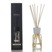 natural-fragrance-reed-diffuser-white-musk-1