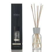 natural-fragrance-reed-diffuser-talco-1