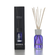 natural-fragrance-reed-diffuser-cold-water