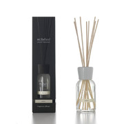 natural-fragrance-reed-diffuser-talco