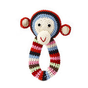 crochet-chimp-ring-rattle-multi
